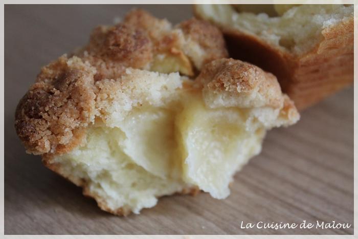 mini-streusel-aux-pommes