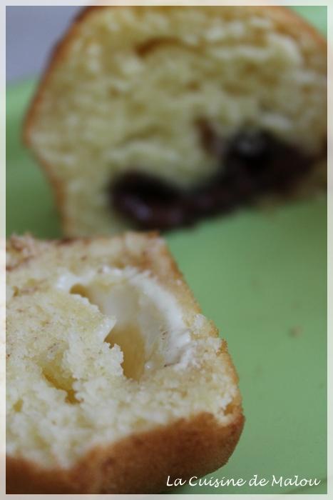 muffin-fourré-lindor