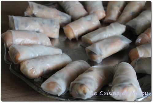 nems-roules-poulet-recette