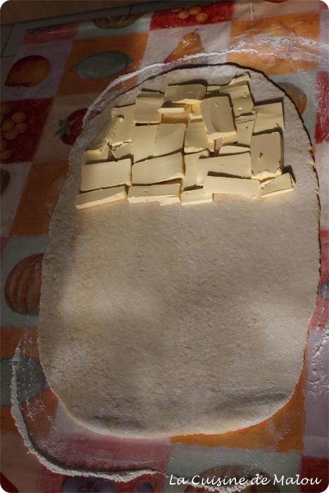 pâte-à-couque