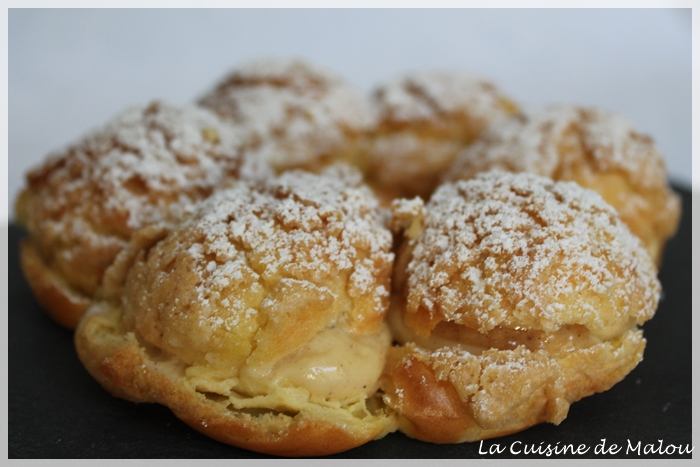 paris-brest-de-mes-rêves