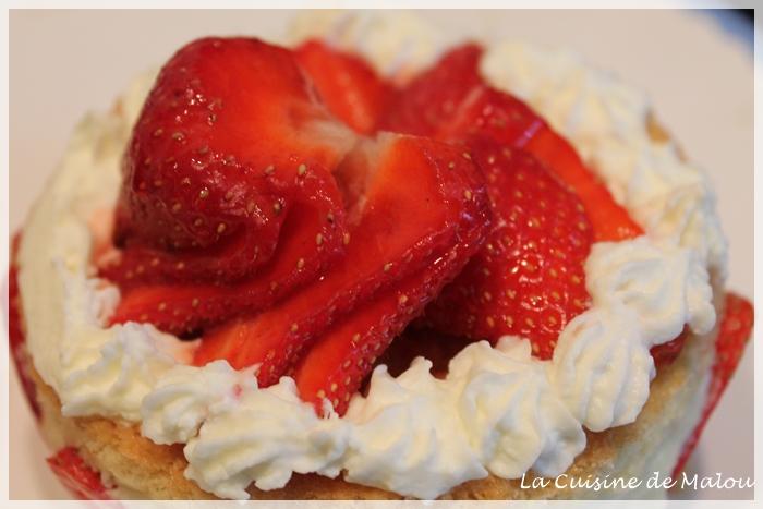 petit-fraisier-recette