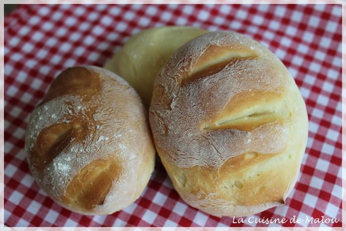 petits-pains-perle-de-lait