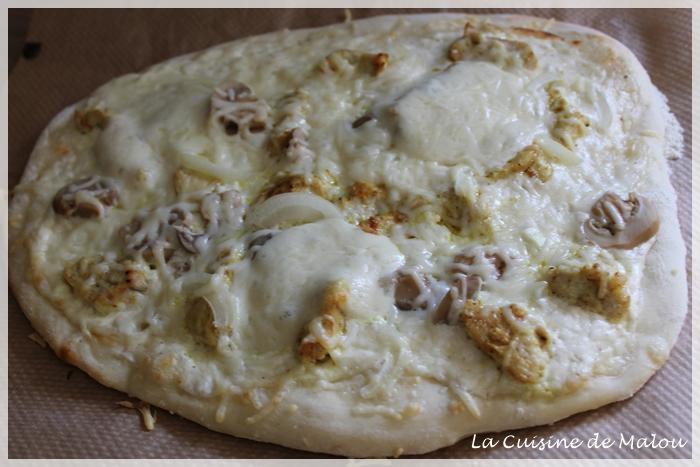 pizza-indienne-pré-cuisson