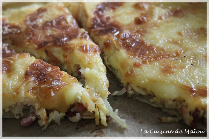 quiche-fromage