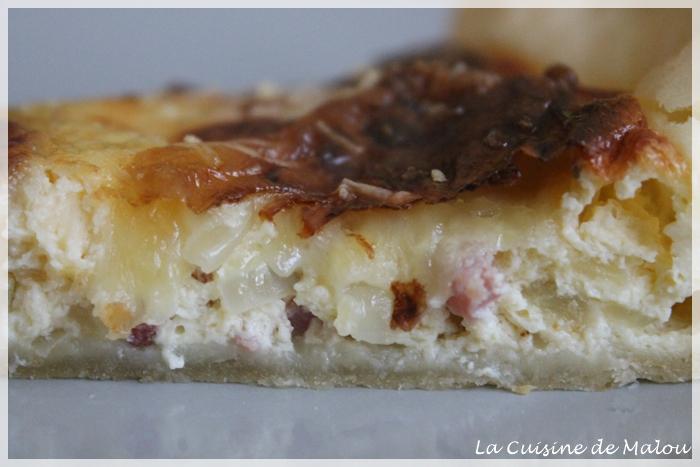 quiche-oignon-tomme-de-savoie