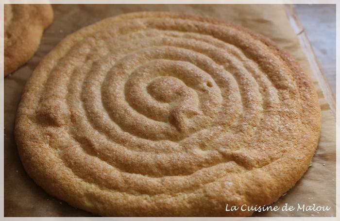 recetet-biscuit-cuillère-maison