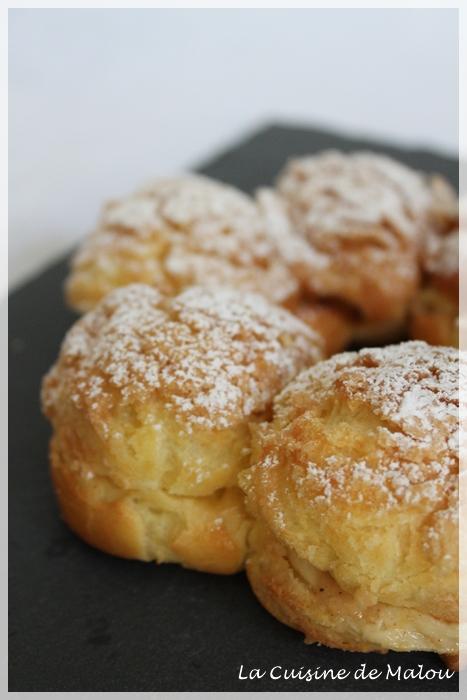 recette-Philippe-conticini-paris-brest