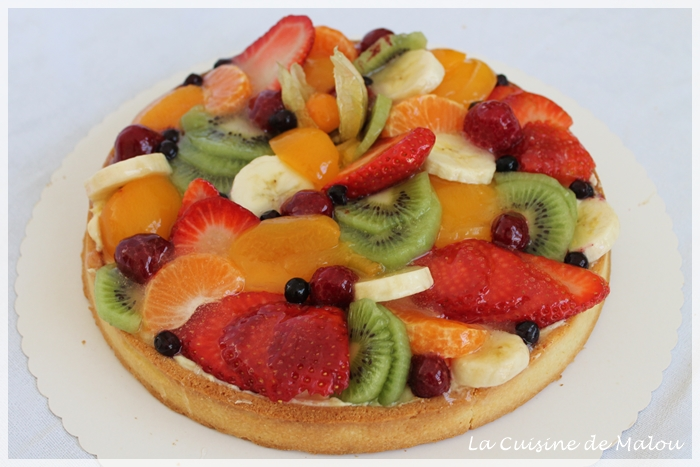 recette-a-base-de-fruit-tarte-tutti-frutti