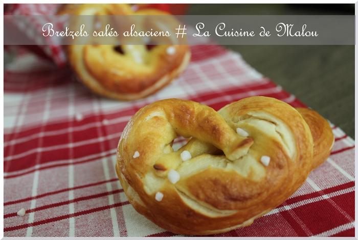 recette-alsacienne-breztels-salées