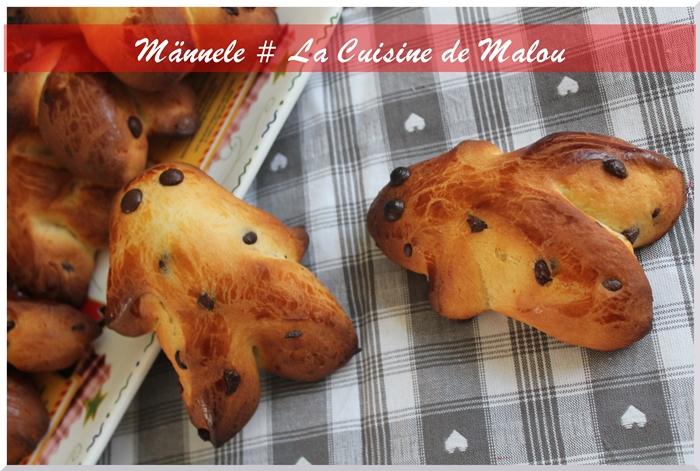 recette-alsacienne-mannele-brioche-pain-au-lait