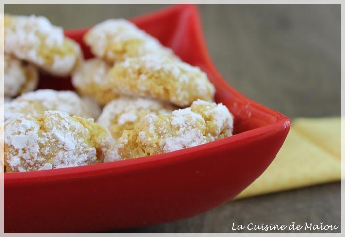 recette-amaretto-rocher-moelleux-amandes