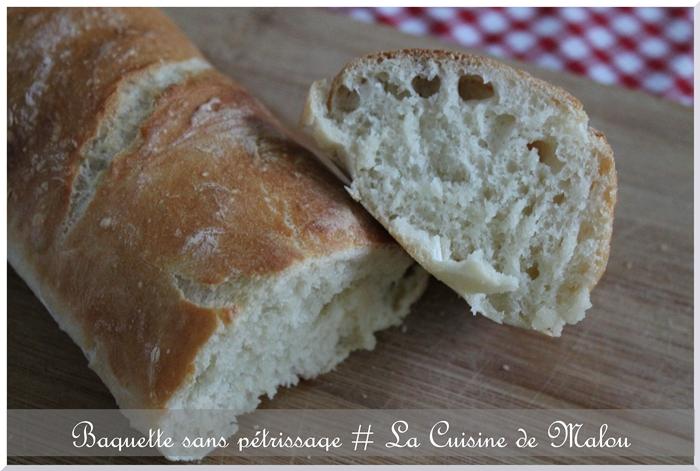 recette-baguette-facile-sans-map-comme-boulangerie