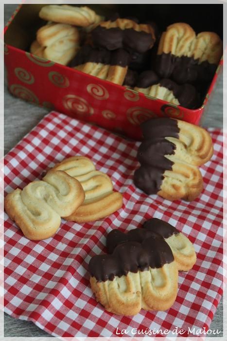 recette-biscuit-de-noel-alsacien-spritz-au-chocolat