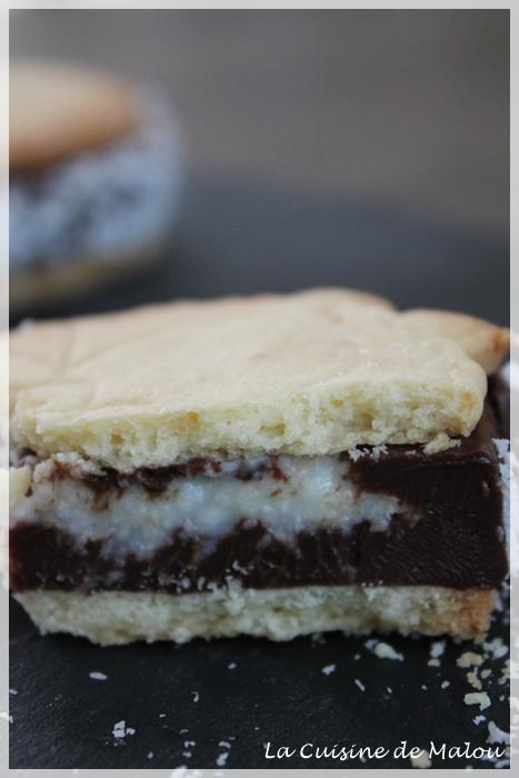recette-biscuit-fourré-chocolat-noix-de-coco