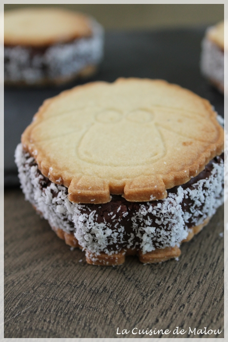 recette-biscuit-sandwich-comme-une-tarte-chocolat-coco