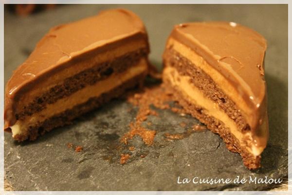 recette-bouchées-gourmandes-chocolat-felder