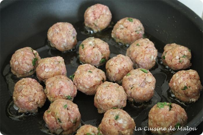 recette-boulettes-de-viande-hâchée