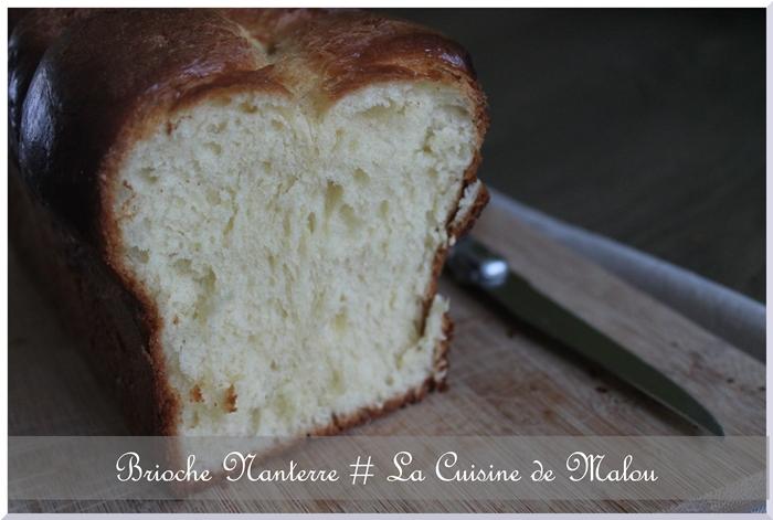 recette-brioche-nanterre-beurre