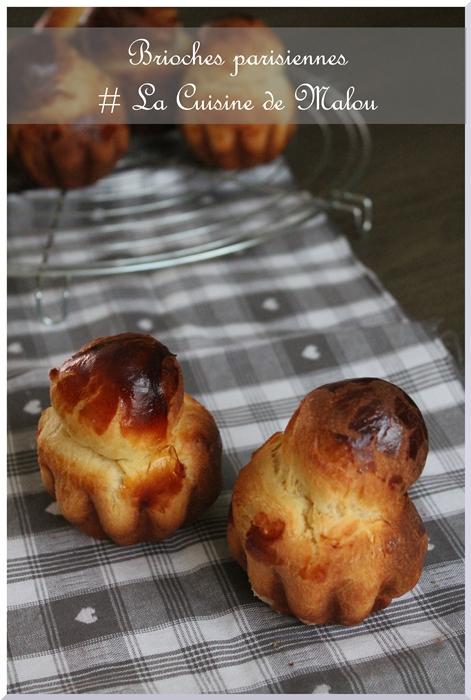 recette-brioche-parisienne-comme-boulangerie