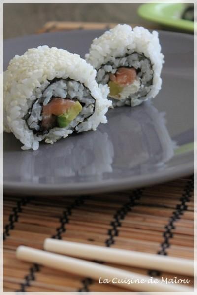 recette-california-rolls-sushi