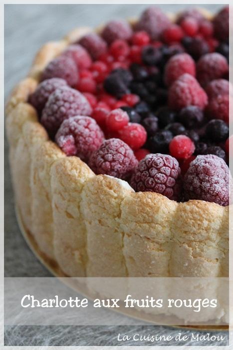 recette-charlotte-fruits-rouges-cap-pâtissier