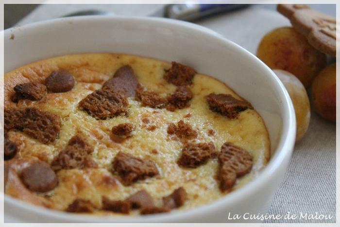 recette-clafoutis-mirabelle