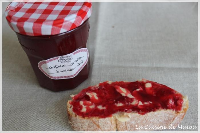 recette-confiture-groseille-framboise