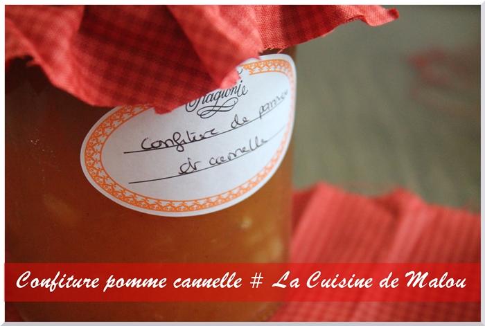recette-confiture-pomme-cannelle-noel