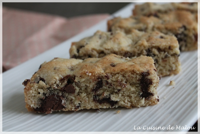 recette-cookie-finger-chocolat-coco