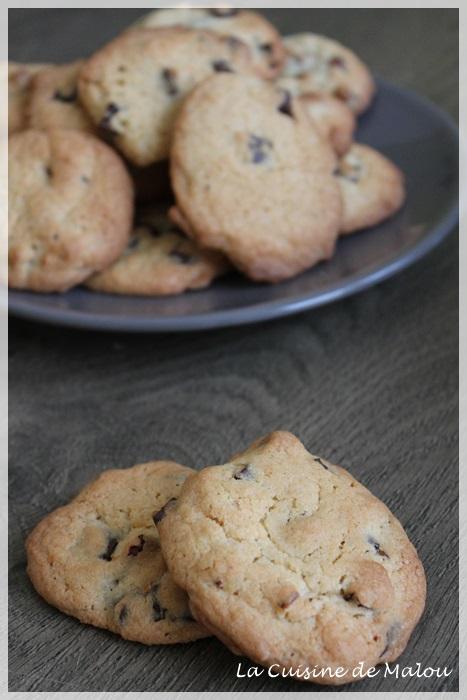 recette-cookies-chocolat-noisette