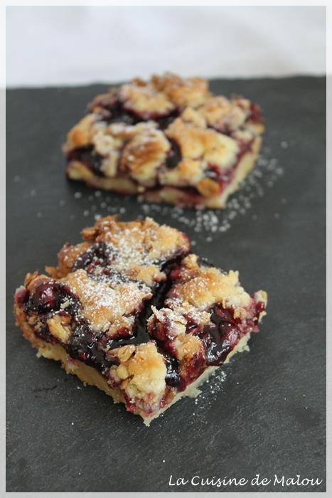 recette-crumble-bars-granola