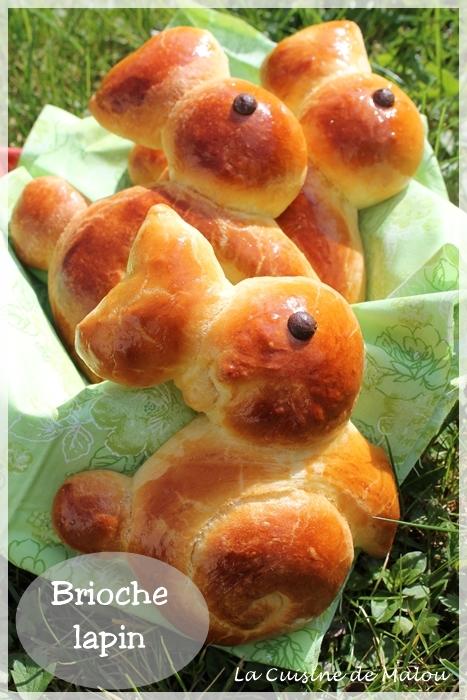 recette-de-pâques-façonnage-lapin