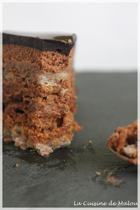 recette-entremet-chocolat-royal