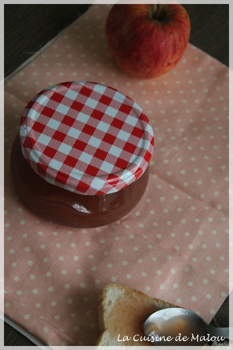 recette-gelée-pommes