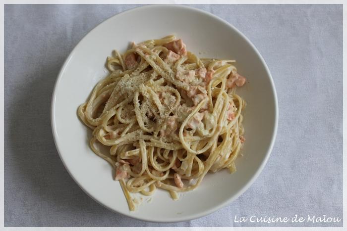 recette-linguine-saumon