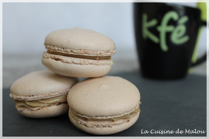 recette-macaron-café-doux