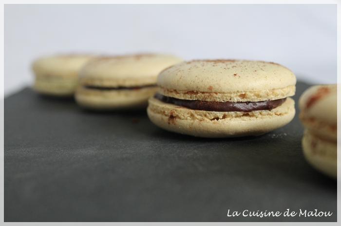 recette-macaron-chocolat-banane