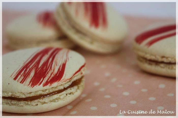 recette-macaron-confiture-mirabelle