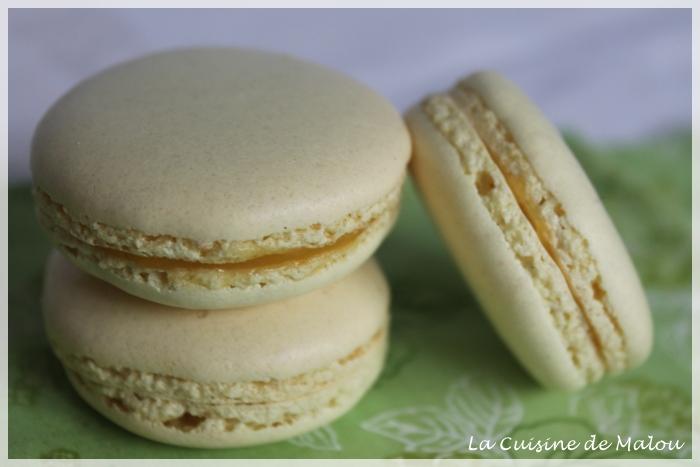 recette-macaron-lemon-curd