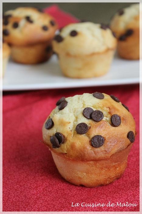 recette-mandise-muffin-choco-nutella