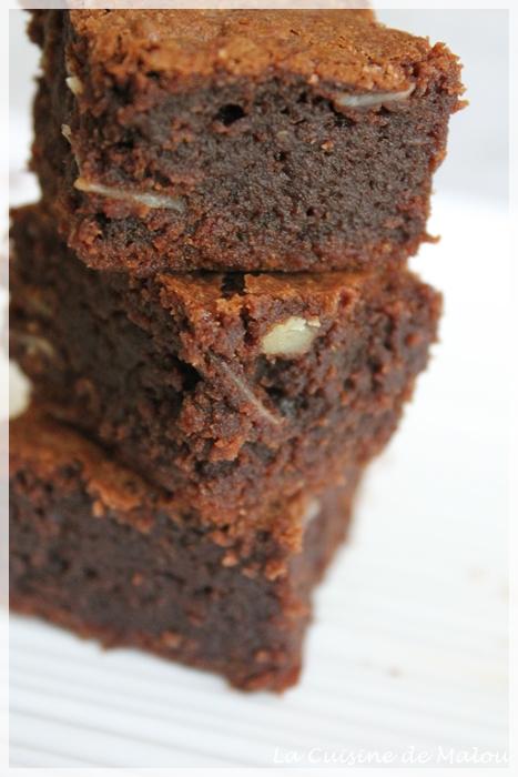 recette-meilleur-brownie