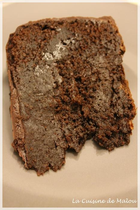 recette-mud-cake-gâteau-chocolat-fondant
