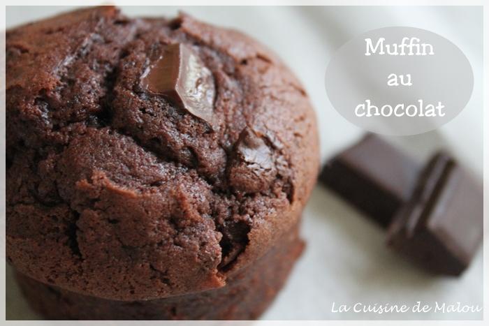 recette-muffin-chocolat-comme-au-starbucks