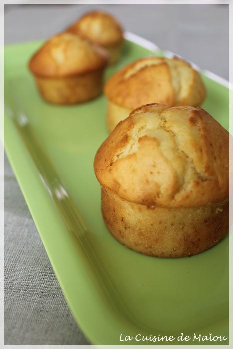 recette-muffin-coeur-lindor