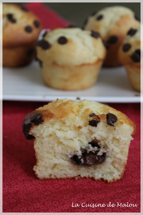 recette-muffins-mc-do-mandise