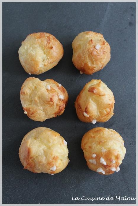 recette-pâte-à-choux-chouquettes
