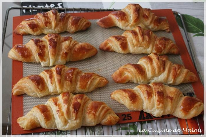 recette-pâte-à-croissant