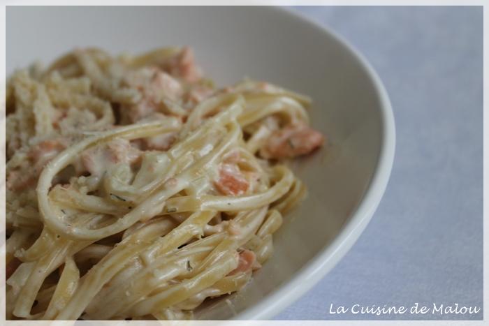 recette-pâte-au-saumon