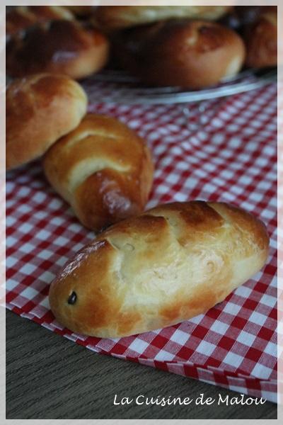 recette-pain-au-lait-super-moelleux